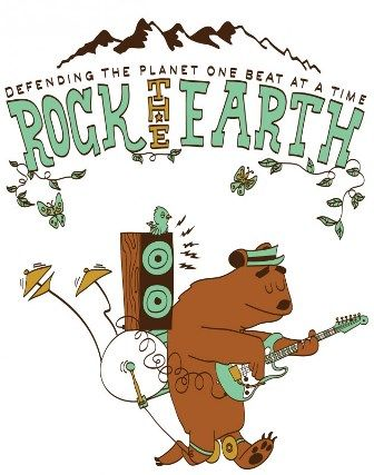 Rock-the-Earth-630x801