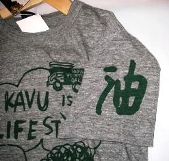 KAVU3