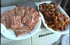 肉20110429-2