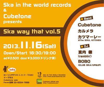 ska-way-5-2