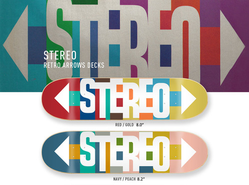 18 stereo 4