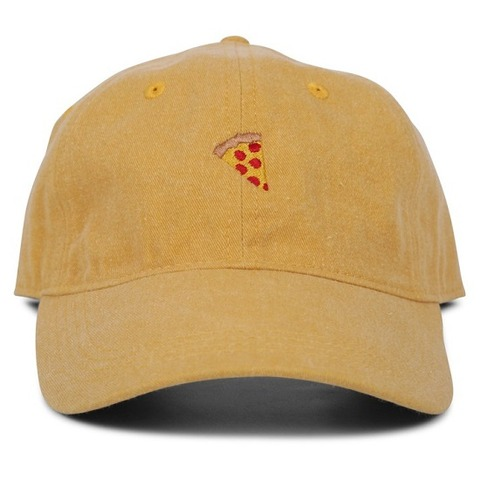 EMOJI_POLO_HAT_MUSTARD_PIZZASKATEBOARDS_SPRING_18[1]