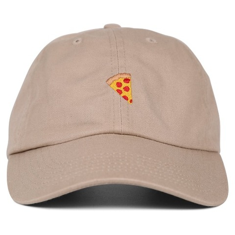EMOJI_HAT_KHAKI_PIZZA_FALL_18[1]