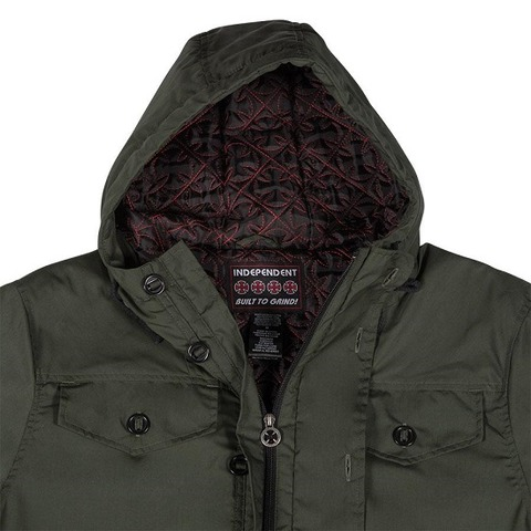 INDEPENDENT_MANEUVERS_HOODED_HEAVYWEIGHT5_1024x1024[1]