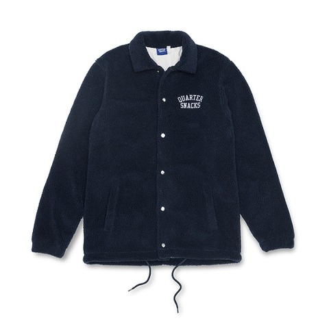coachjacket-navy