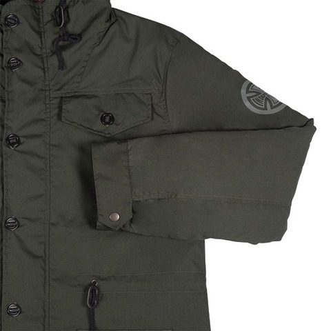 INDEPENDENT_MANEUVERS_HOODED_HEAVYWEIGHT2_1024x1024[1]