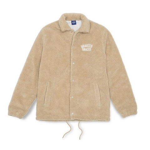 coachjacket-tan