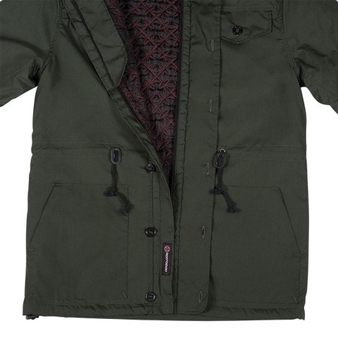 INDEPENDENT_MANEUVERS_HOODED_HEAVYWEIGHT4_1024x1024[1]