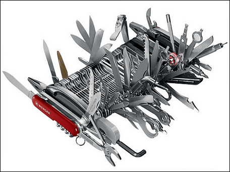 giant-swiss-army-knife1[1]