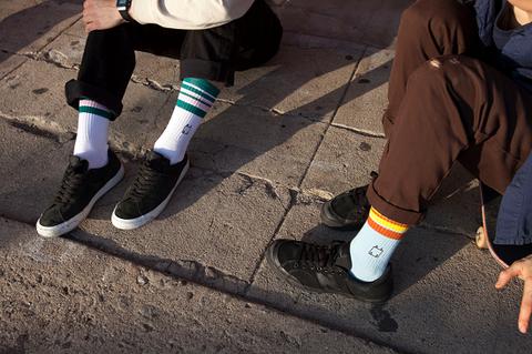 Socks3[1]