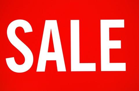 Sale-sign1[1]