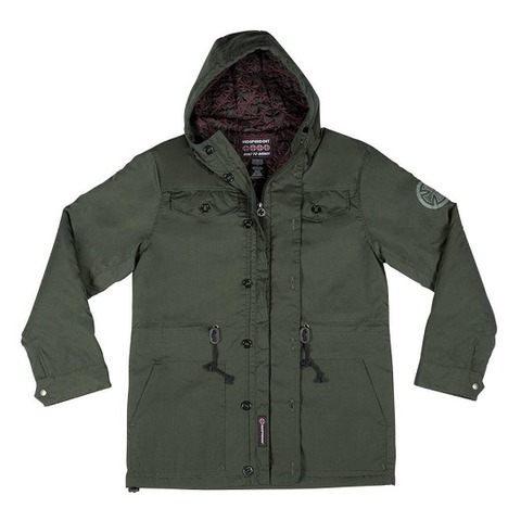 INDEPENDENT_MANEUVERS_HOODED_HEAVYWEIGHT_1024x1024[1]