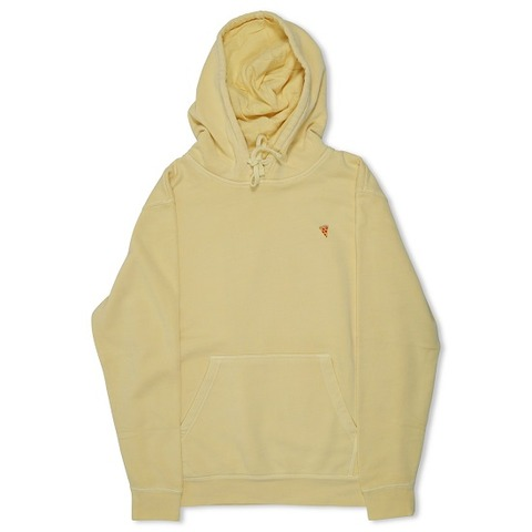 EMOJI_HOODY_LEMON[1]