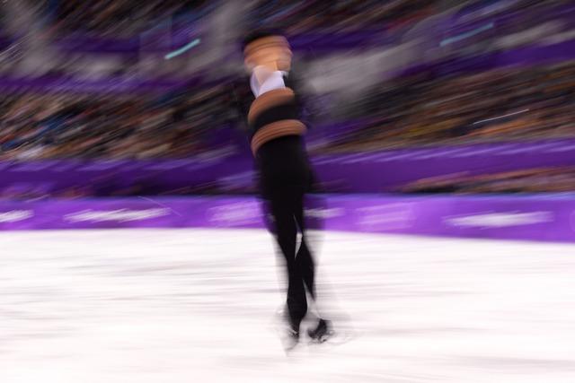 Nathan+Chen+Figure+Skating+Winter+Olympics+UoDhQRcYMN0x