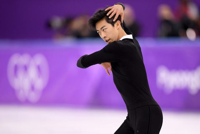 Nathan+Chen+Figure+Skating+Winter+Olympics+WBlYRgijOoBx
