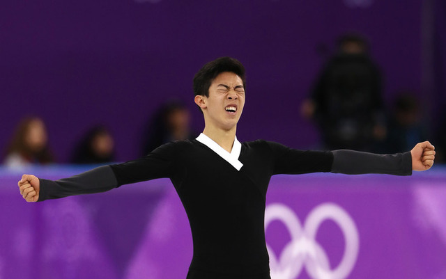 Nathan+Chen+Figure+Skating+Winter+Olympics+mGc51p2HjgVx
