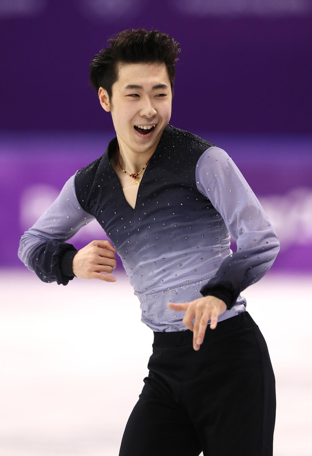 Figure+Skating+Winter+Olympics+Day+8+b1Kn7zv9NMlx