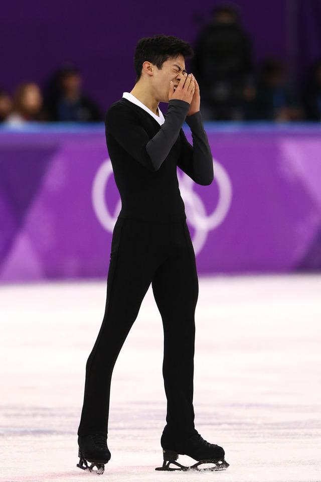 Nathan+Chen+Figure+Skating+Winter+Olympics+BLqncUth8Otx