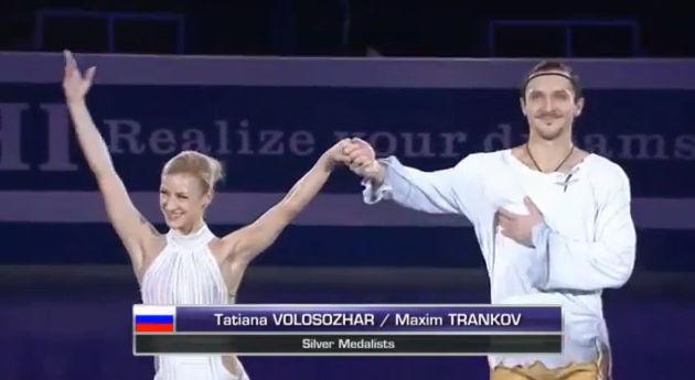 トランコフ表彰1