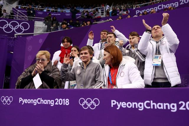 Figure+Skating+Winter+Olympics+Day+3+N-1Kn_-9Xh5x
