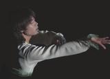 町田樹 プリンスアイスワールド2015東京公演