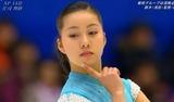庄司理紗  全日本選手権2012