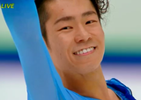 村上大介 全日本選手権2014