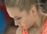 エレーナ・ラディオノワ チームチャレンジカップ2016