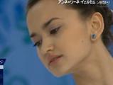 アンネ・リネ・ヤシェム ソチオリンピック