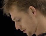 セルゲイ・ボロノフ スケートアメリカ2016