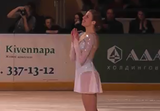 ����꡼�ʡ������ȥʡ���Mishin 73th Birthday Show