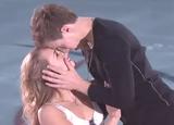 ヴィクトリヤ・シニツィナ&ニキータ・カツァラポフ ロステレコム杯2015