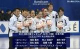 全日本選手権2012