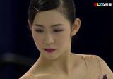 今井遥 スケートアメリカ2015