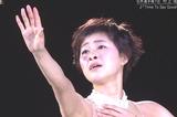 村上佳菜子 The Ice 2015 札幌公演