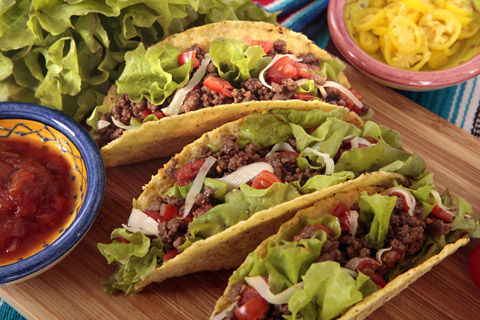 tacos-A-w480