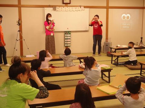 201005 (18)-bokashi