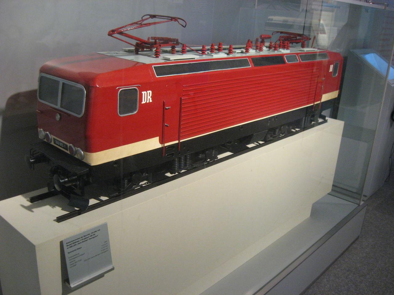 語り継ぐこと~DB博物館の展示から(第二次世界大戦終結後編) : SKE48 ...