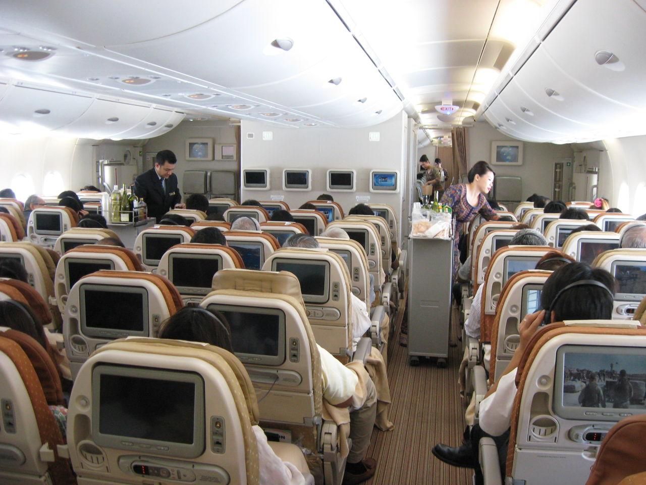 SKE48とエアバスA380超絶推し男のblog  【速報】シンガポール航空のエアバスA380、8月お盆期間に2日限定で中部国際空港に飛来コメントトラックバック                ske380_800