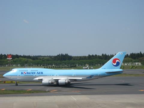 国際線 : SKE48とエアバスA380超...