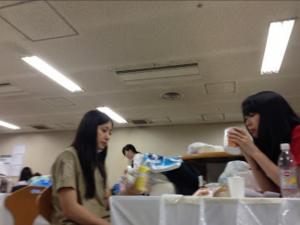 SKE48まとめブログだー!