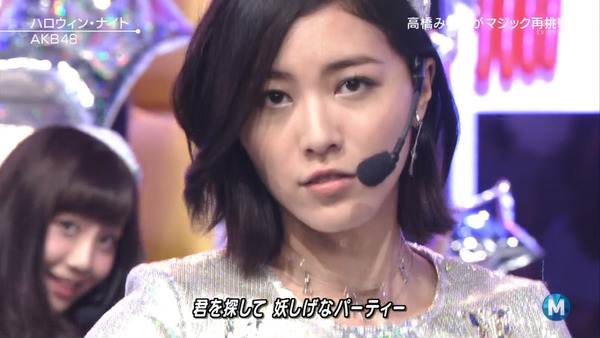 MUSICSTATION柴田阿弥006