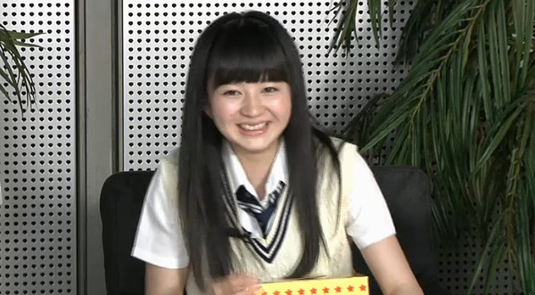 まぐれの缶詰第2缶柴田阿弥018