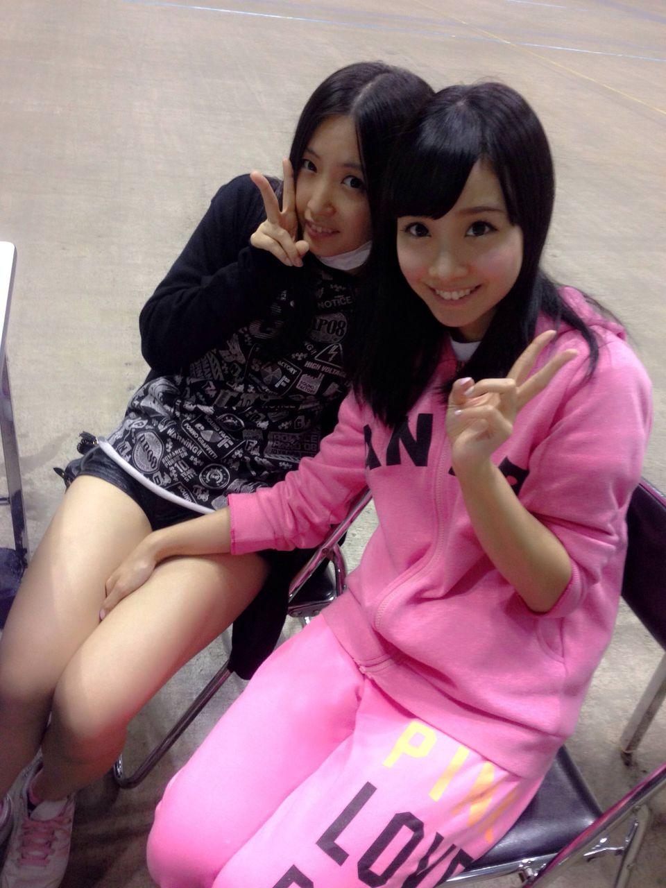 SKE48の画像 p1_31
