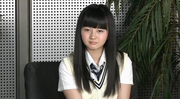 まぐれの缶詰第2缶柴田阿弥002