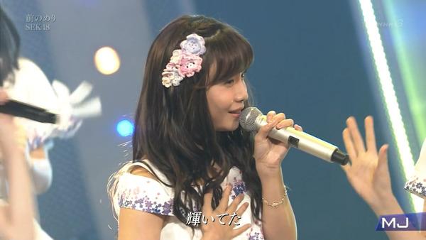 MUSICJAPANSKE48柴田阿弥006