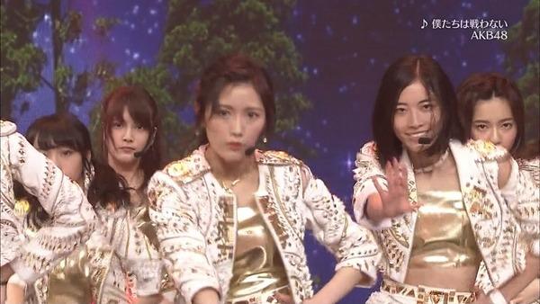 テレ東音楽の日SKE48025