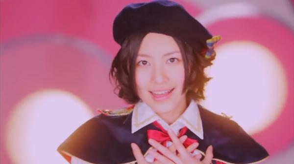 AKB48NewShipSKE48メンバー22