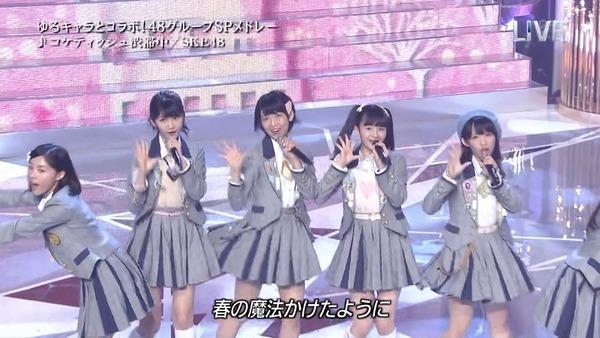 MUSICDAY松井珠理奈027