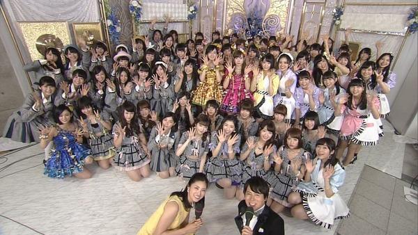 MUSICDAY松井珠理奈001
